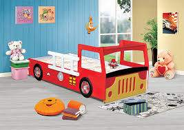 Car Bed For Girls by Theme Beds And Tots Furniture Bangalore Beds For Girls Theme