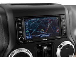 jeep wrangler navigation system 9024 st1280 111 jpg