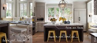 kitchen styling ideas 10 top kitchen styling tips david duncan livingston