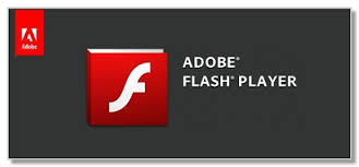 adobe flash player for android apk how to update adobe flash player to prevent ransomware attacks