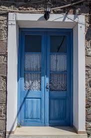 Blue Shades 50 Shades Of Blue Hecktic Travels