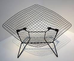 diamond chair wikipedia