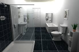 world bathroom design world