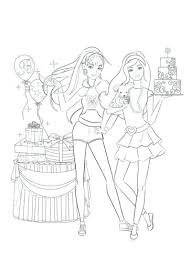 barbie coloring pages youtube barbie coloring barbie coloring kids coloring fairy barbie coloring