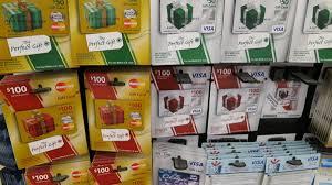 prepaid gift cards buy id gift card details legitfakeid