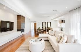 Federation Homes Interiors Stunning Sekisui House Designs Ideas Home Decorating Design