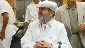 cuisine chef tv rip paul prudhomme tv chef popularized cajun and creole cuisine