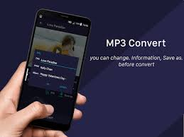 download mp3 converter video apk download mp3 converter by tool apps music video recorder apk