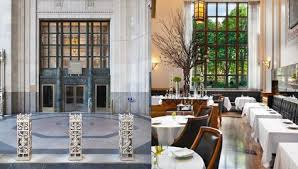 eleven park new york city 10 delicious reasons not to