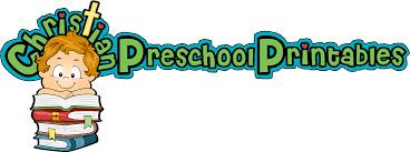 free christian christmas coloring printables free homeschool deals