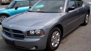 how much is a 2006 dodge charger 2006 dodge charger sxt 3 5 walkaround