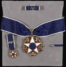 Bonnie Flag Alaskan Bonnie Carroll Among Medal Of Freedom Recipients