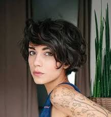 crops for thin frizzy hair image result for short hairstyles for fine frizzy hair haircut