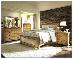 black furniture bedroom set distressed wood bedroom set grey wood bedroom set furniture white