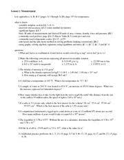 solution stoichiometry worksheet key stoichiometry worksheet