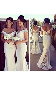 17 best bridesmaid dresses lavender u0026 silver images on pinterest