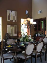 Dining Room Painting Ideas Dining Room Painting Ideas For Small Dining Areas Homyxl Com