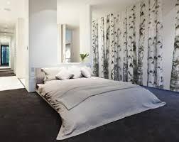 Schlafzimmer Gestalten Ideen Uncategorized Schönes Schlafzimmer Schruge Gestalten Und Best