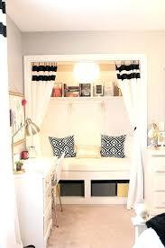 diy home interior design diy bedroom home interior designers near me lilyjoaillerie co