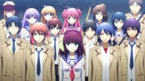 film anime petualangan terbaik 14 rekomendasi anime isekai terbaik rangkuman kami dafunda com