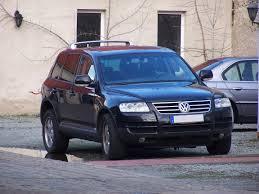 volkswagen tiguan black car picker black volkswagen touareg