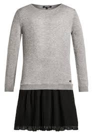 dkny outlet locations in shop kids dresses dkny jumper dress