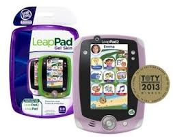 target black friday tablet sale target black friday in july deals leappad 2 bundle disney