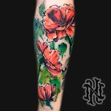 nick hemstreet miller tattoo studios