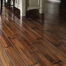 easoon usa 5 engineered manchurian walnut hardwood flooring in