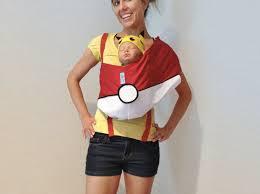 pokemon halloween costume for new moms holy kaw