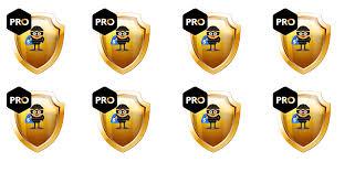 vpn payment apk jailbreakvpn pro 7 11 apk