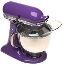 Small Red Kitchen Appliances - 120 best purple appliances images on pinterest kitchen stuff