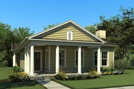 100 two story colonial 100 two story houses mod the sims
