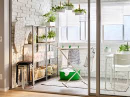 stunning ikea laundry room for small space ideas mdpagans