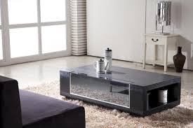 Amici Coffee Table Coffee Table Photo Amici Coffee Table Images Stunning American