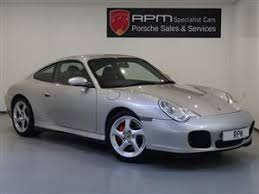 porsche 996 4s used porsche 911 996 cars for sale with pistonheads