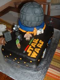 happy thanksgiving star wars surreal confections star wars lego