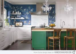 kitchen art design 16 ideas to achieve creative kitchen art designs home design lover