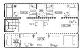 home depot floor plans storage building house plans storage buildings with loft medium