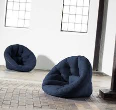 15 best sleeper chairs for small spaces u2013 vurni