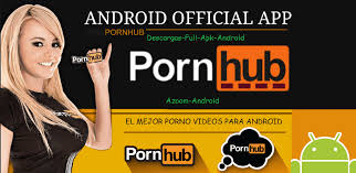 pornhub premium apk calengoo v1 0 91 requirements 1 6 and up overview calengoo is a