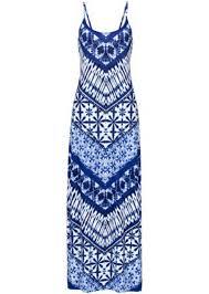 designer outlet kleider designer outlet kleid damen fashion shop damenmode383945 41 31