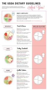 74 best 10 my plate images on pinterest health class my plate