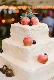 square wedding cakes a wedding cake blog part 2