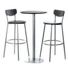 chaise haute de bar pas cher chaise haute cuisine pas cher chaises hautes bar pas cher agracable