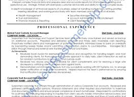 resume top resume samples wonderful help writing professional