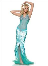 Mermaid Halloween Costume 97 Mermaid Scholarship Images
