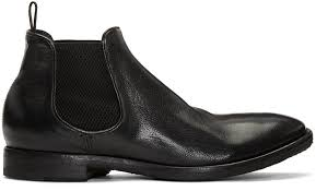 s boots store officine creative sale chelsea boots shop 1 270s of products