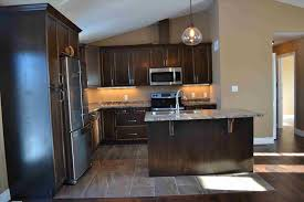Kitchen Cabinets Used Used Kitchen Cabinets Kingston Ontario Myhomeinterior Us