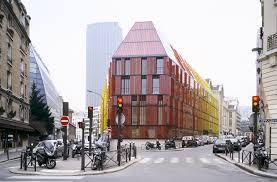 bureau de poste vaugirard file ecole advancia à par architecture studio jpg wikimedia